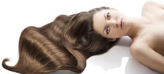 Як-прискорити-ріст-волосся-Yak-pryskoryty-rist-volossya b33509ea93500