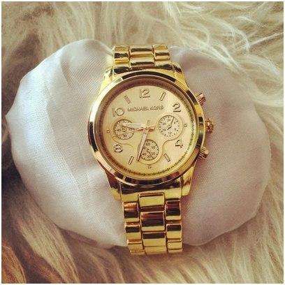Як-вибрати-наручний-годинник-Yak-vybraty-naruchnyy-hodynnyk- 4feb912cdb8ce