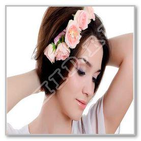 ... Домашні-маски-для-жирного-волосся-Domashni-masky-dlya- e7b21a004cc3f